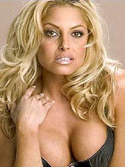 Trish Stratus nude, naked, porn, movie, photo