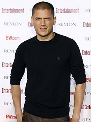 Wentworth Miller nude, naked, porn, movie, photo