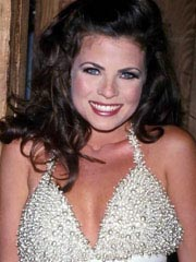 Yasmine Bleeth nude, naked, porn, movie, photo