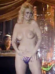 Yvonne McCord nude, naked, porn, movie, photo