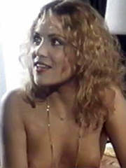 Zora Kerova nude, naked, porn, movie, photo