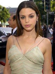 Superstar List Fre Ooops Nude Celebrities Images